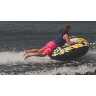 CONNELLY | THE BIG O CLASSIC TOWABLE TUBE