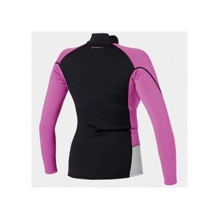 MYSTIC | HYPNOTIZE WOMENS 2.0 LS NEO TOP