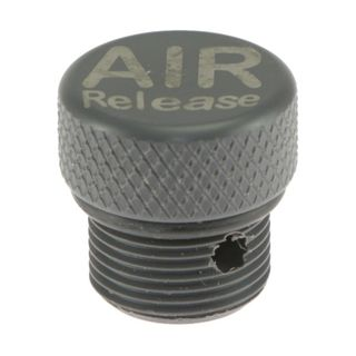 FLY HIGH | FAT Sac Fitting W749 - Air Release Valve