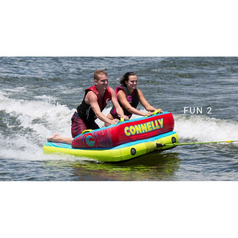 CONNELLY | FUN 2 TOWABLE TUBE