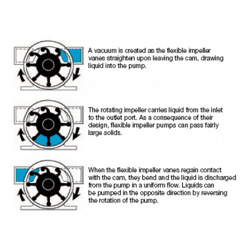 Pleasing Jabsco 182201127 Ballast Puppy Reversible Ballast Pump Switch 00 Wiring Database Gramgelartorg