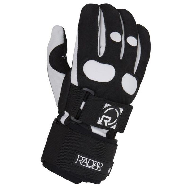 Sport Gloves Vice Opskins: VICE CLINCHER GLOVE, 35,00 € - Muhl-Watersports